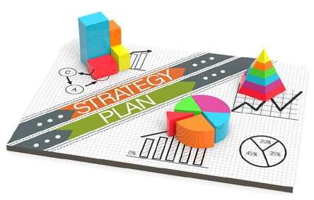 Стратегии в торговле бинарными опционами
