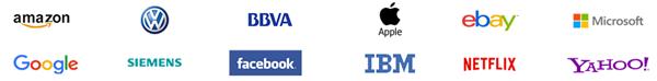 Некоторые активы, торгуемые компанией Finnmax