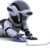 Роботы в торговле бинарными опционами
