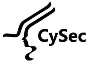 CySEC – Европейский регулятор