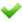 Рейтинг брокеров бинарных опционов 2019. Обзор топ-брокеров бинарных опционов 2019.