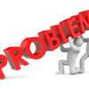 Проблемы начинающих трейдеров бинарных опционов