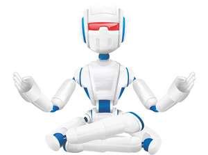 Торговля бинарными опционами с роботами