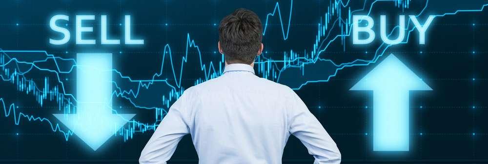 Трейдер бинарных опционов — кто он? и что такое трейдинг.