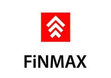 Аналитика рынка на неделю от Finmax