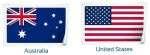 Валютная пара AUD / USD в торговле бинарными опционами