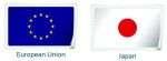 Валютная пара EUR / JPY в торговле бинарными опционами