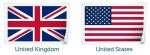 Валютная пара GBP / USD в торговле бинарными опционами