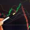 Индикаторы бинарных опционов — плюсы и минусы