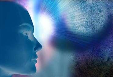 Интуиция и удача в трейдинге