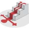 Обзор метода Мартингейла при торговле бинарными опционами