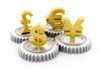 Валютные пары на бинарных опционах