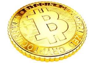 Bitcoin Litecoin Ethereum Dash