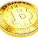 Новинка в торговой платформе Verum Option — криптовалюты