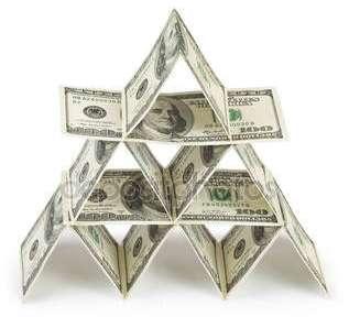 High Yield Investment Program