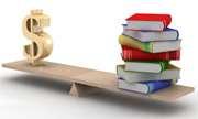 Получение знаний путем обучения.