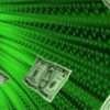 Стратегия торговли бинарными опционами — Индекс Денежных Потоков