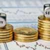 Бинарные опционы как источник прибыли