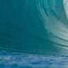 Стратегия бинарных опционов на 15 минут — «Скользящий серфинг»