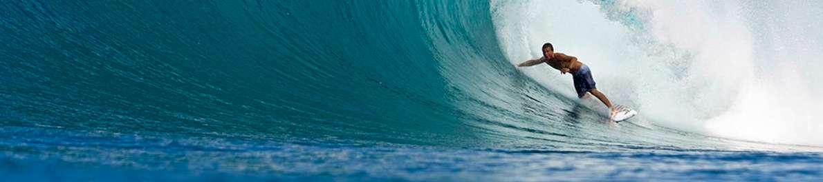 """Стратегия """"Скользящий серфинг"""" в бинарных опционах"""