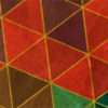 Стратегия торговли бинарными опционами «треугольник»