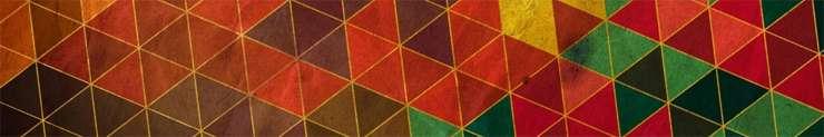 Стратегия «треугольник»
