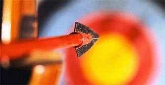 7 основных ошибок, которых следует избегать при торговле бинарными опционами