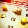 Экономический календарь трейдера- продолжение