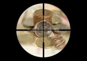 Четыре инвестиционных цели определяющие прибыльную стратегию бинарных опционов