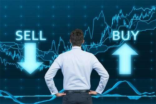 Советы новичкам в торговле бинарными опционами