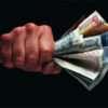 Реально ли заработать на бинарных опционах?