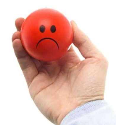 Бинарные опционы умирают? Торговля бинарными опционами обречена? Ответ - нет!