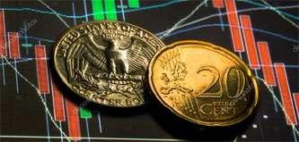 Рекомендации для трейдеров торгующих бинарными опционами