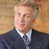 Льюис Борселино. Основные правила ведения эффективной биржевой торговли и торговли бинарными опционами.