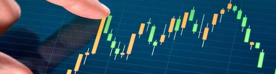 5 причин почему стоит торговать бинарными опционами.