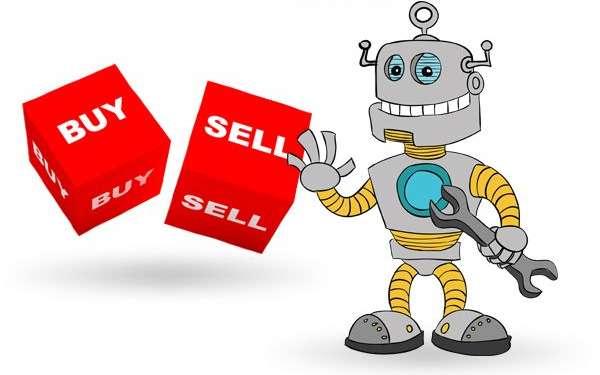 Типы сигналов для торговли бинарными опционами