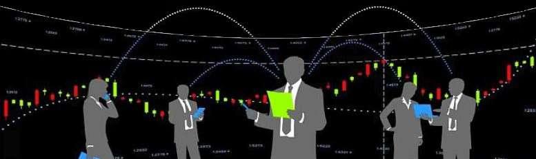 Типы сигналов для торговли бинарными опционами.