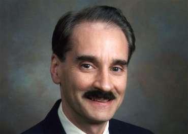 Стив Нисон - человек, который изменил трейдинг