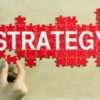 Лучшая торговая стратегия Бинарных опционов. Есть ли она?