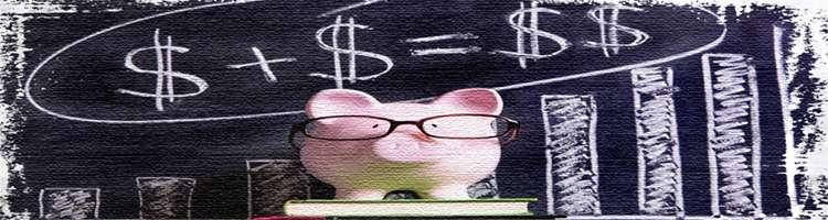 Основные правила достижения успеха в торговле бинарными опционами