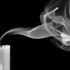 Психология трейдинга — Эффект выгорания в бинарных опционах.