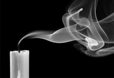 Психология трейдинга - Эффект выгорания в бинарных опционах.