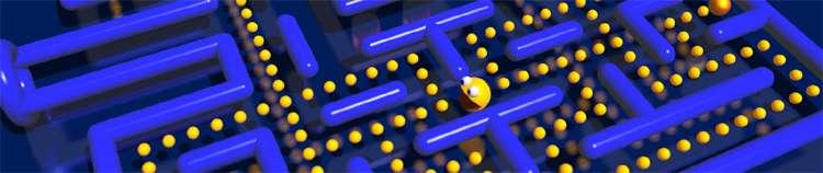 Что такое БО – это возможность систематического заработка или же простая игра?