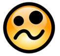 Психология трейдинга: 14 эмоциональных состояния трейдера бинарных опционов.