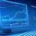 Как правильно проводить совмещение Форекса с Торговлей бинарными опционами.