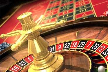 Что собой представляют бинарные опционы? Это обычное казино или же скорее игровые автоматы. Руководство для начинающих трейдеров