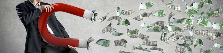 Использование чужих торговых сигналов - причина потери собственного депозита на бинарных опционах.