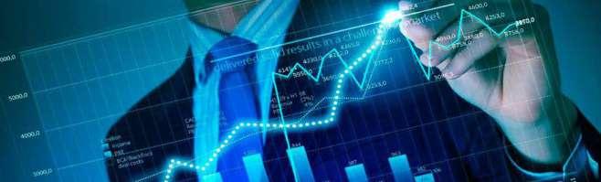 Как достигнуть высоких результатов прибыльности на бинарных опционах.