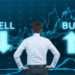 Основные причины для достижения профессионализма в торговле бинарными опционами.