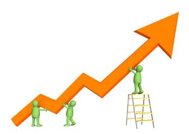 Советы для достижения положительных результатов в торговле бинарными опционами.